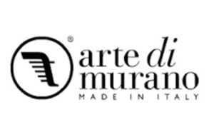 Arte di Murano logo