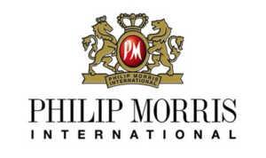 philips morris logo