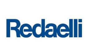 Redaelli logo