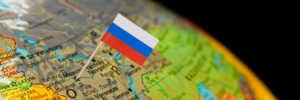 spedizioni in russia