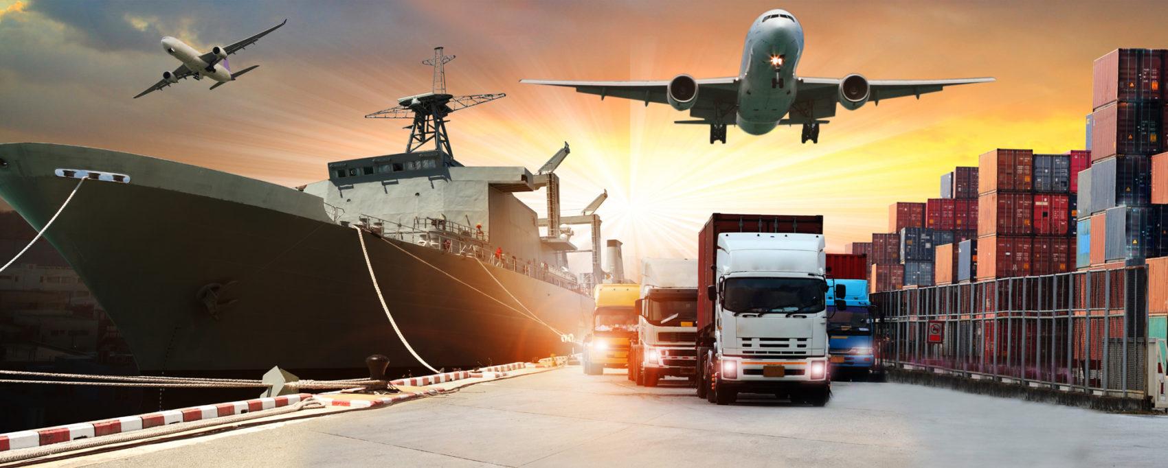 certificazione trasporto merci