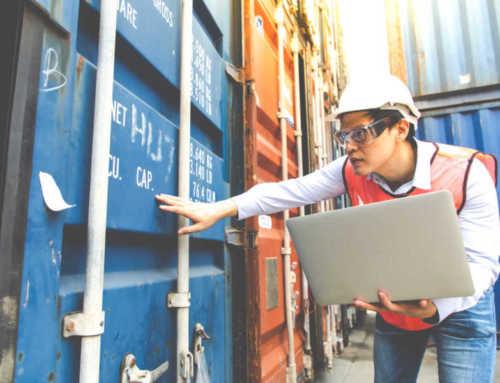 L'importanza della corretta dichiarazione delle merci pericolose